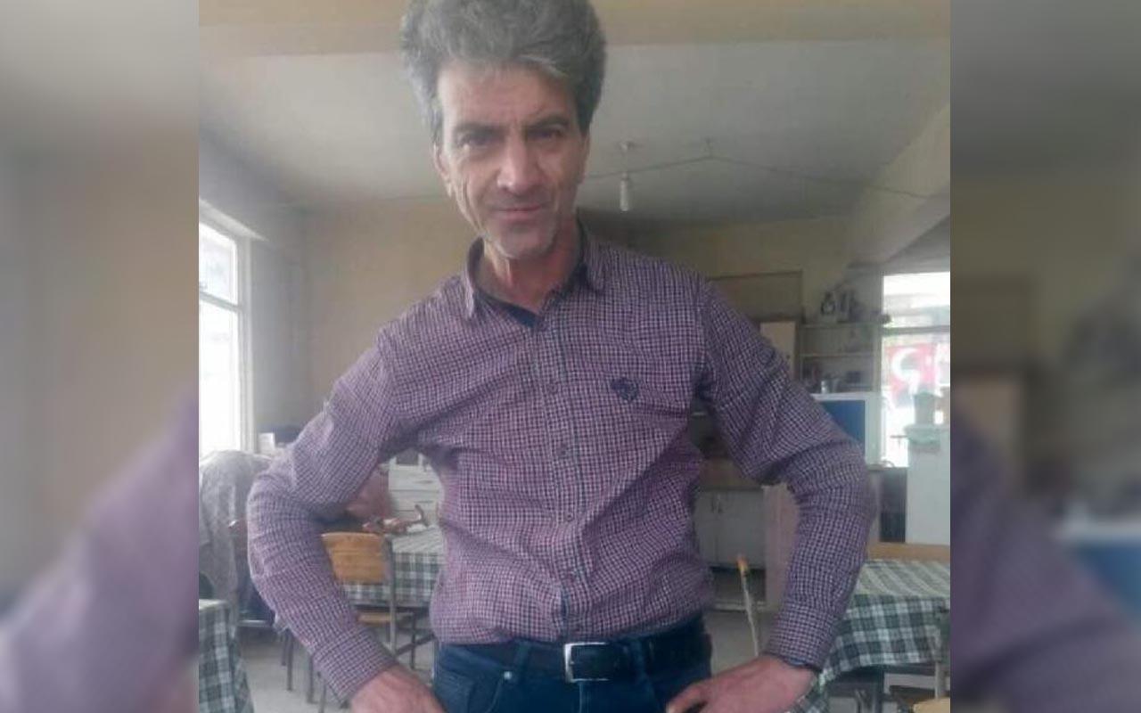 Zihinsel engelliye tecavüz etti! Aydın'da cinsel istismarcı kahveci tutuklandı