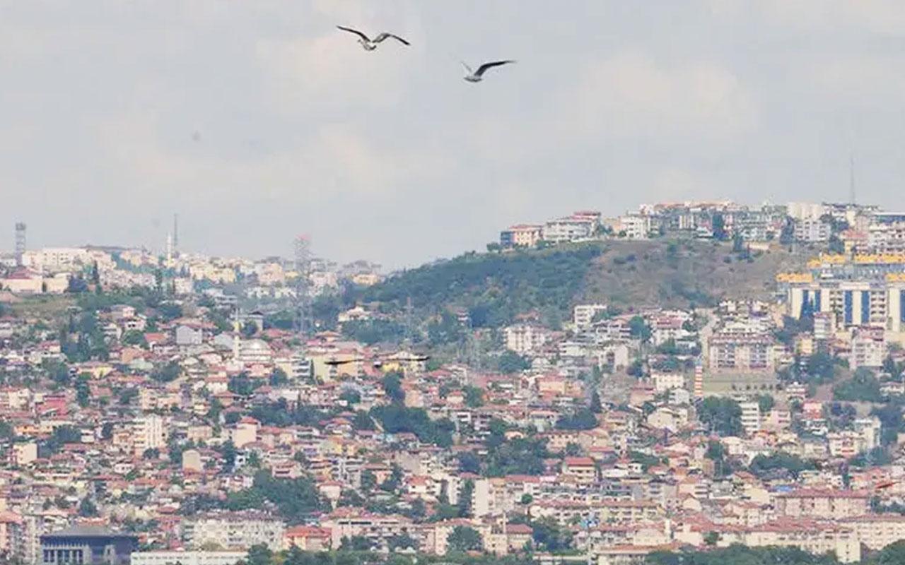 İstanbul depremi için korkunç senaryo: Kocaeli'deki binalar yıkılacak