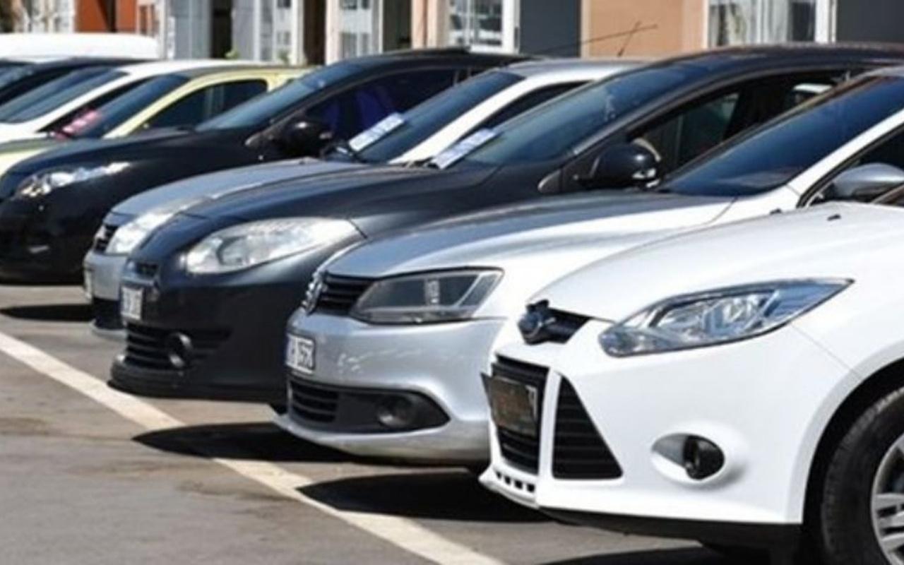 ÖTV düzenlemesi sonrası dünya devi Renault'tan Türkiye kararı