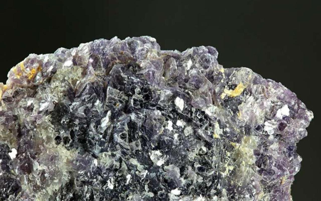 Taliban dünyanın ihtiyaç duyduğu madenlerin de sahibi oldu