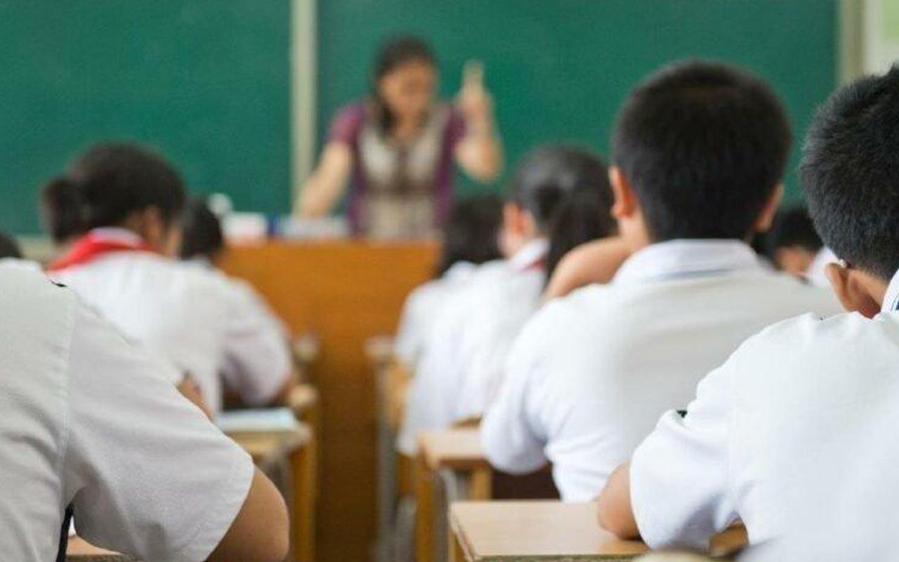 Özel okullar 23 Ağustos'ta başlıyor! Yüz yüze telafi eğitimi uygulanacak