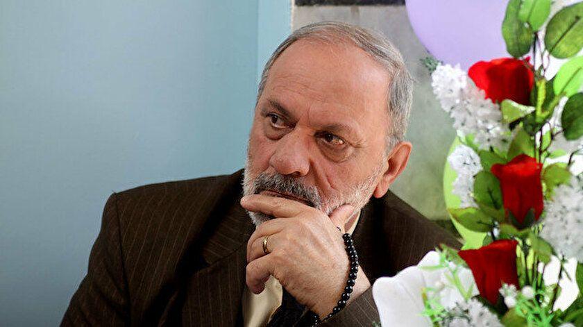 Oyuncu Metin Çekmez hayatını kaybetti! Hazal Kaya'yı yıkan ölüm