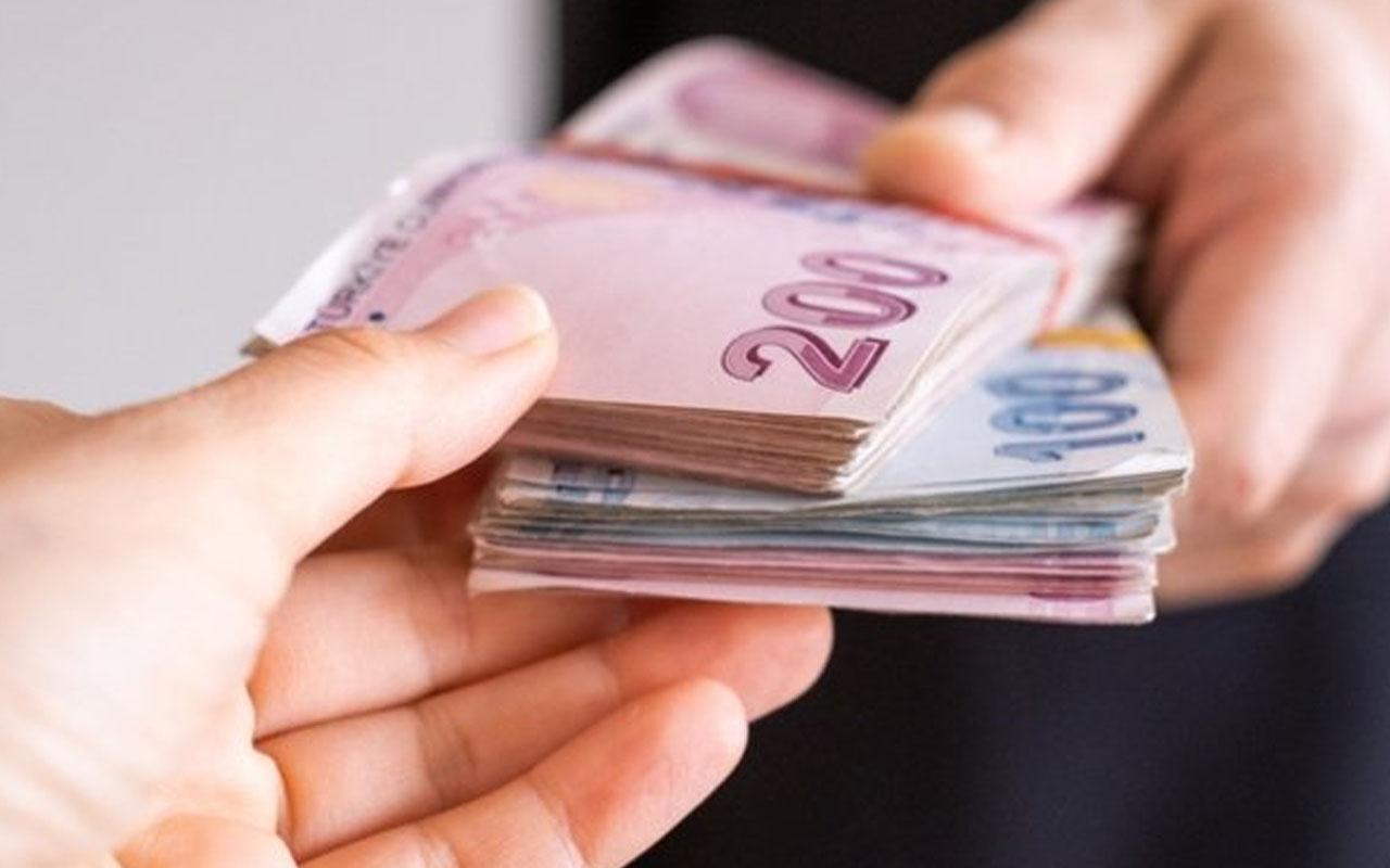 SGK Başkanı İsmail Yılmaz'dan 'borç yapılandırması' açıklaması: 600 bin başvuru geldi
