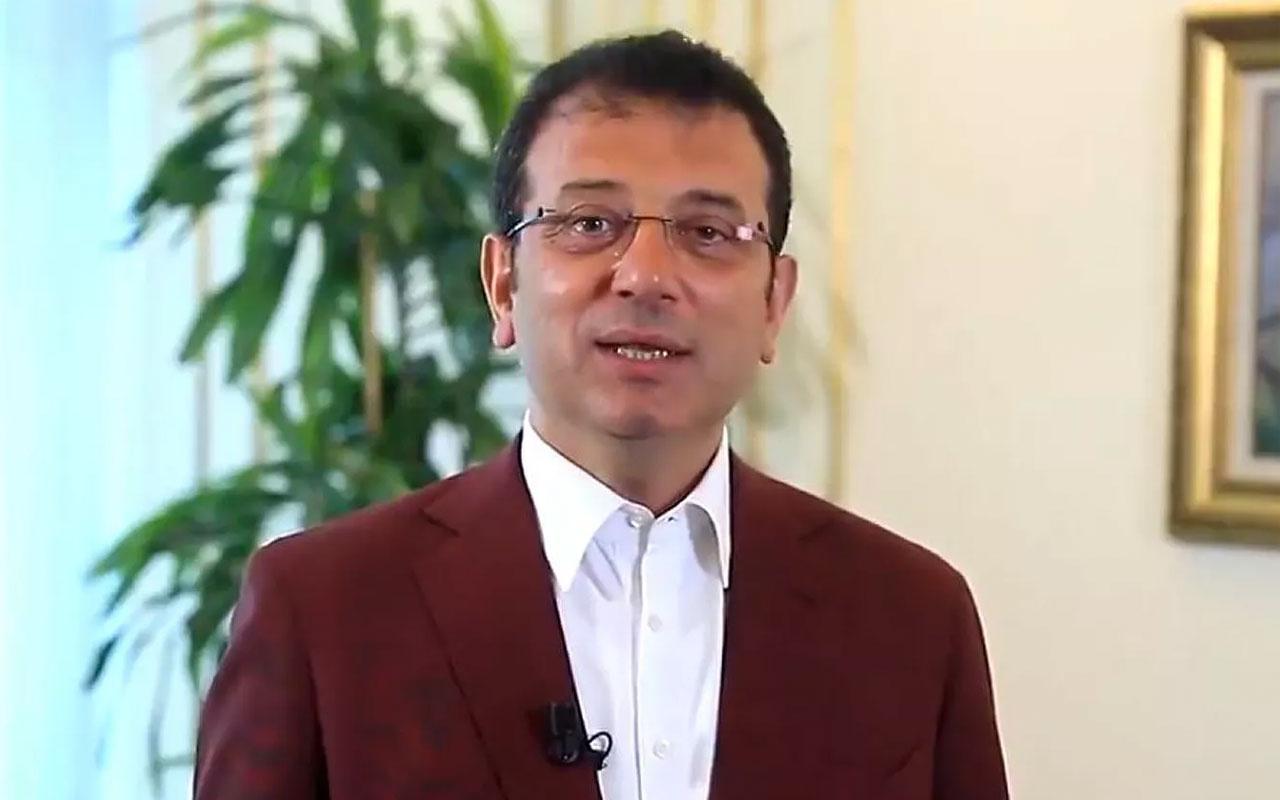 Abdulkadir Selvi: Ekrem İmamoğlu'nun bu denli gözünü kararttığının farkında değildim