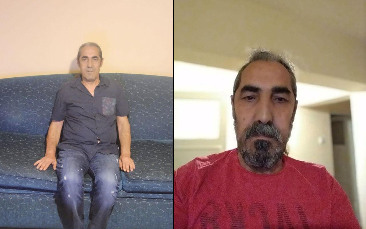 Başrolde CHP'li milletvekili var! Ankara böbrek nakli skandalıyla çalkalanıyor