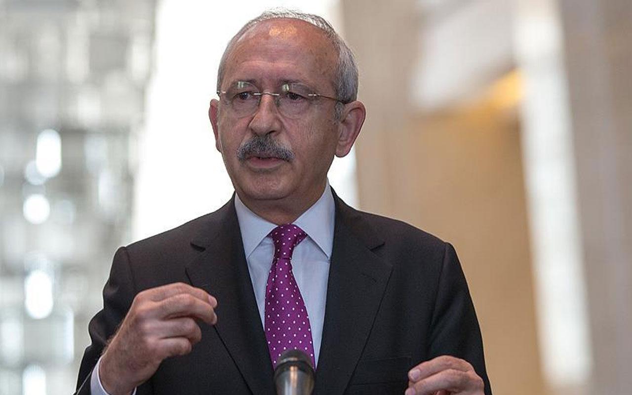 Kemal Kılıçdaroğlu 18 Ekim son tarih demişti! Merkez kararı öncesi yeniden uyarı: Bugün karar alırken...