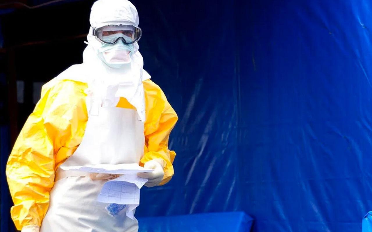 Koronavirüsten bile tehlikeli! Cenevre'deki kurum açıkladı: Yüz binlerce insan ölecek