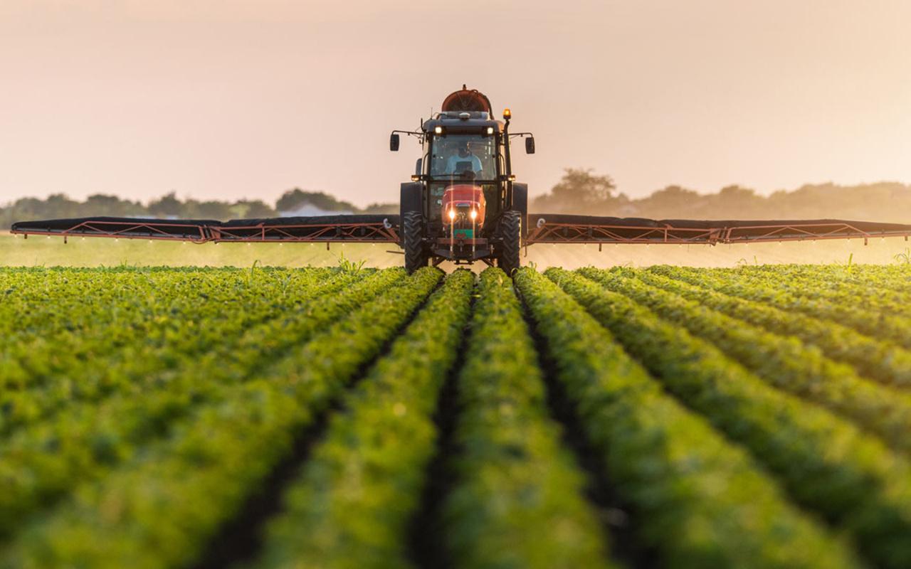 Tarım Kredi Kooperatifinin büyüklüğü 40 milyar liraya ulaştı