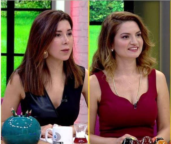 Müge ve Gülşen'le 2. Sayfa'dan dizi oyuncularının 'yeni sezon bölüm başı ücretleri'