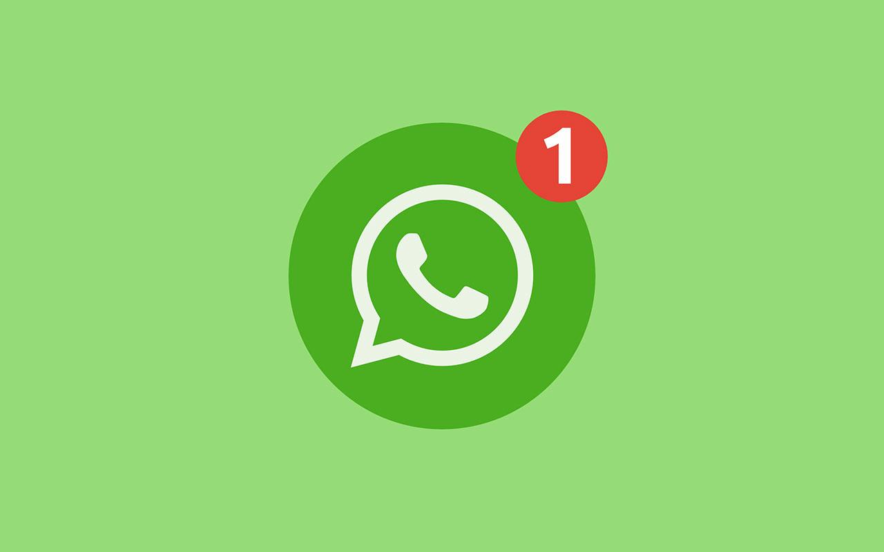 WhatsApp artık internetsiz çalışacak! internetsiz WhatsApp nasıl kullanılır?