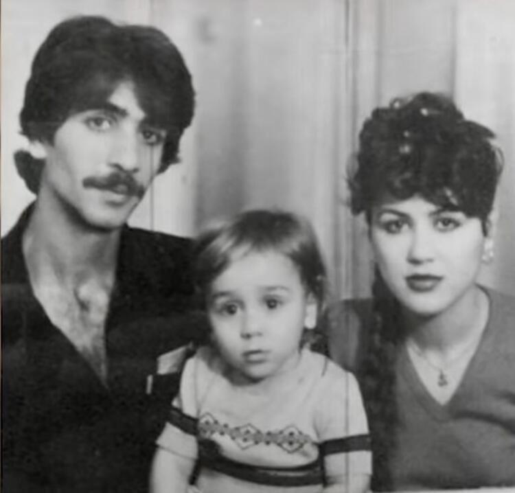 Kemal Doğulu'dan Armağan Çağlayan'a itiraf: Babam bize güvenip borca girmiş!