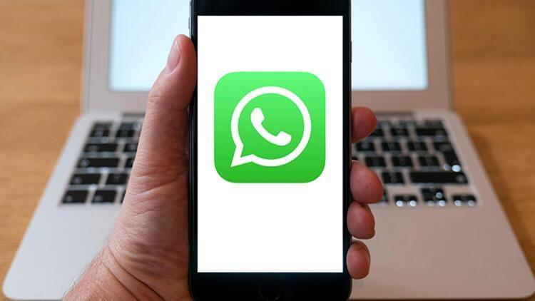 Dokununca kaybolacak! Whatsapp'ın devrim gibi özelliği Türkiye'de: Bunlara dikkat!