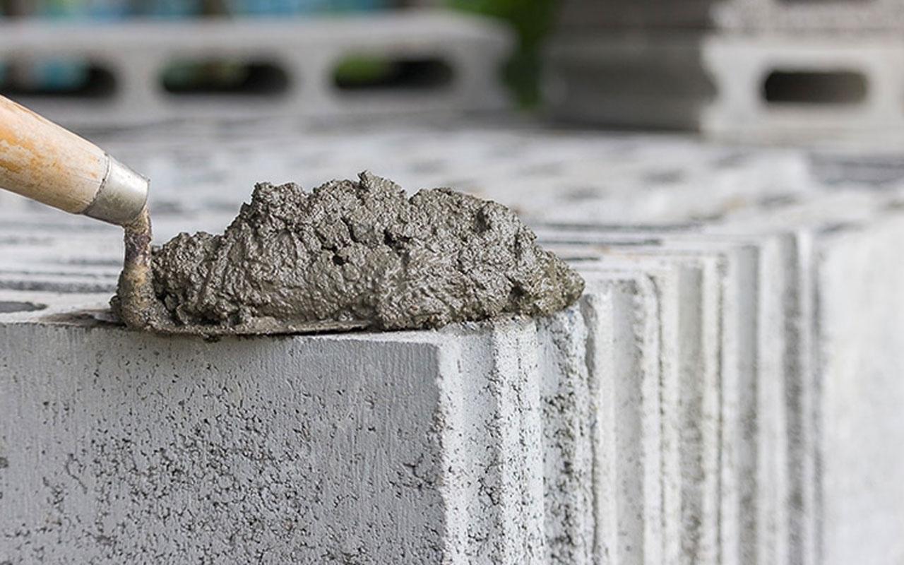 Çimento üreticilerinden büyük iddia: Fiyatları yüzde 50 düşürürlerse çimentoyu bedava veririz