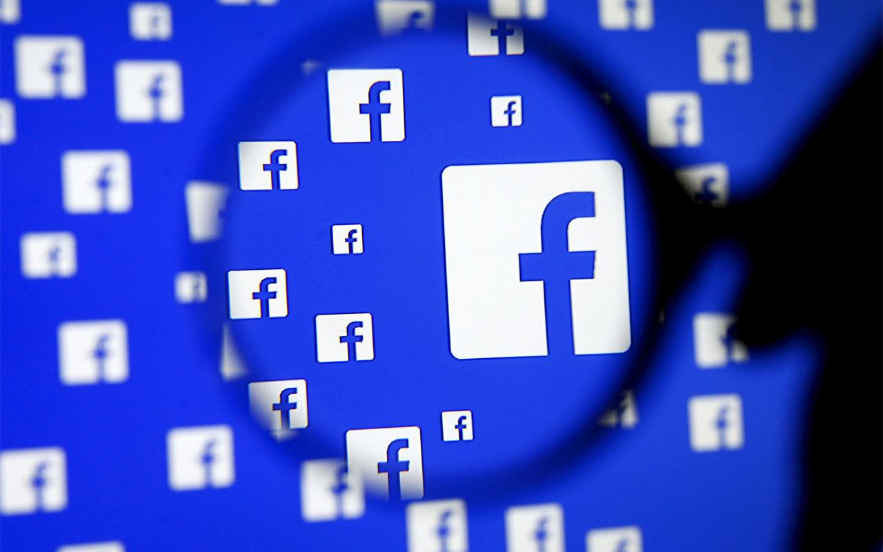 Facebook sistemi ifşa oldu 5.8 milyon kişi kurallardan muaf çıktı