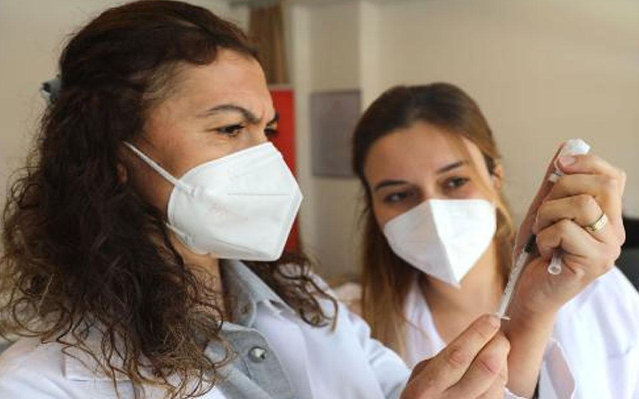 Engelli ve yaşlı hizmetleri için koronavirüs rehberi yenilendi