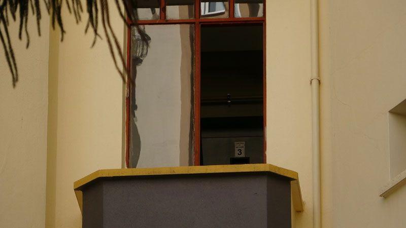 Adana'da müteahhit evde feci şekilde can verdi! Yaşananlara tanık olan eşi ve 2 çocuğu şoka girdi