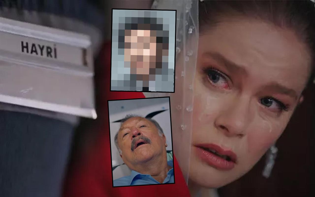 Kanal D Camdaki Kız Hayri'nin kim olduğu ortaya çıktı! Seyirci inanamadı: Çukur'dan transfer