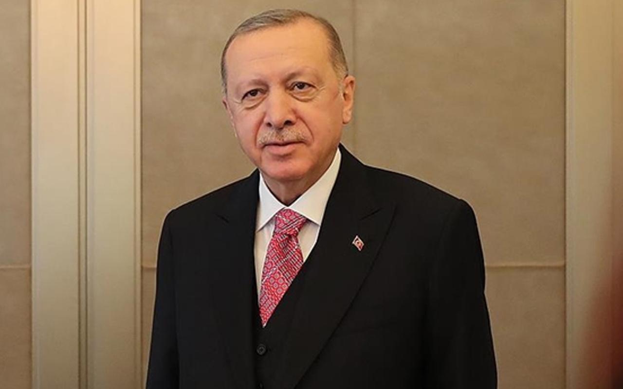 Erdoğan'dan New York'ta Irak diplomasisi