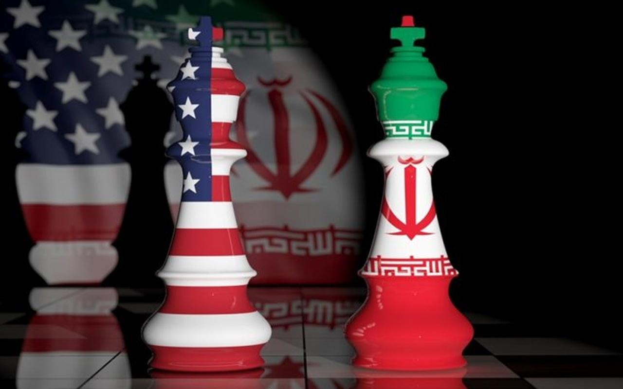 ABD-İran hattında gerginlik tırmanıyor