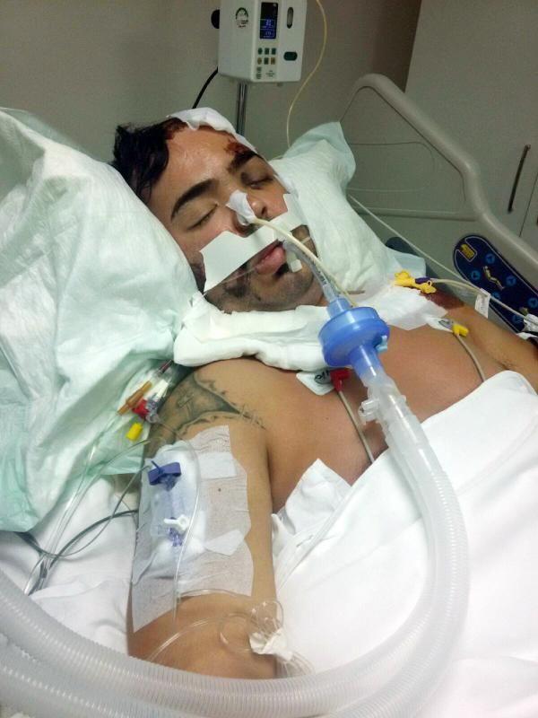 Antalya'da 752 gün komada kaldı! 'Yapamaz' denileni yaptı: Tek isteği...