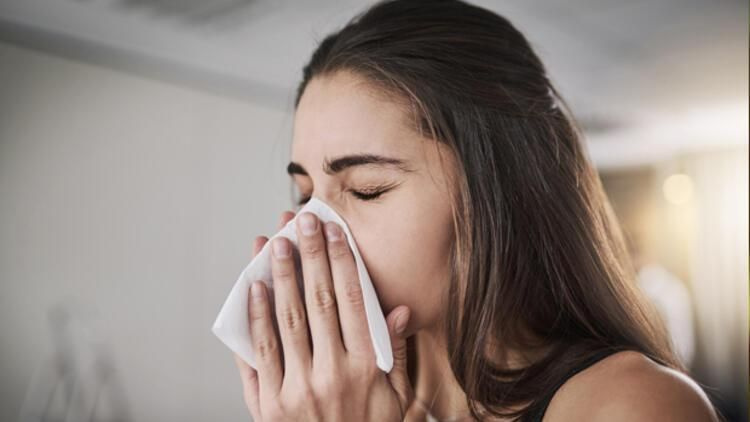 Herkes hastalandı covid-19 testleri negatif çıktı! Doktorlar gerçeği açıkladı: Meğer...