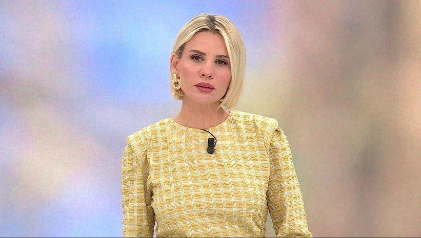 Camdaki Kız Masterchef Müge Anlı Esra Erol Bir Zamanlar Çukurova Kazara Aşk'a reyting şoku