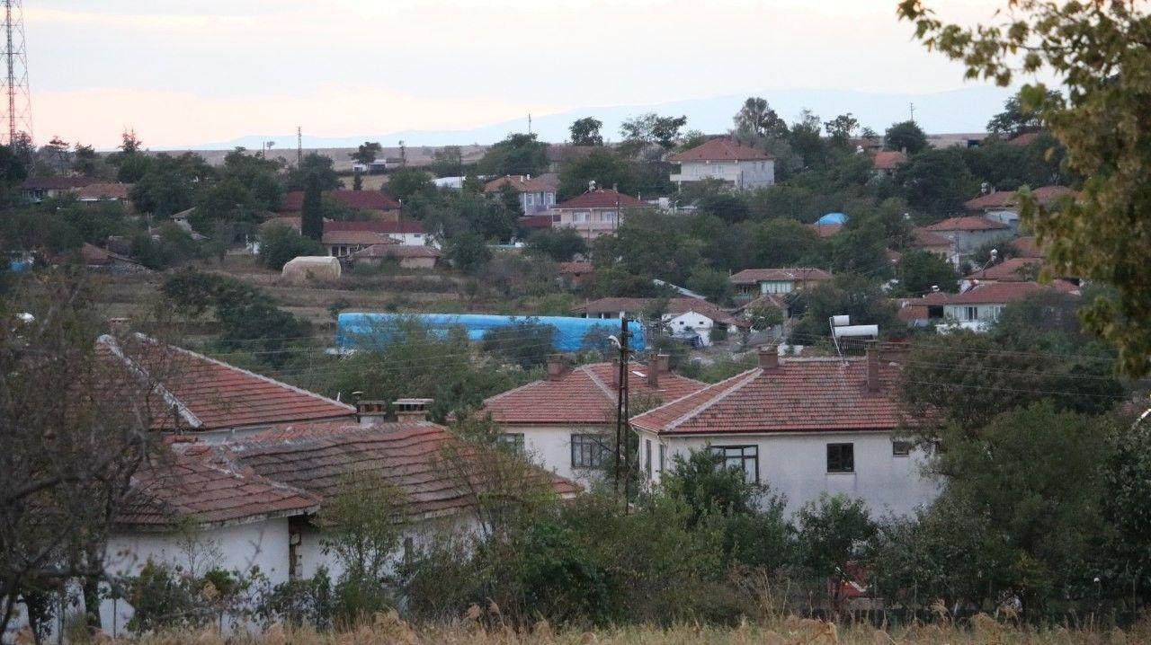 Edirne'de kırmızı alarm kan emici sinek bulaştırdı! 8 köyde 'mavi dil' karantinası başlatıldı