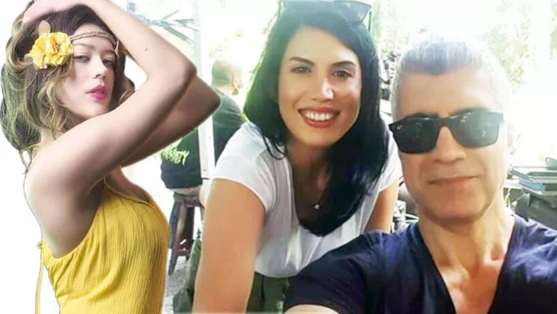 'Eve gizli kamera yerleştirdi' deyip Feyza Aktan Özcan Deniz ve kardeşini suçladı: Mahrem...