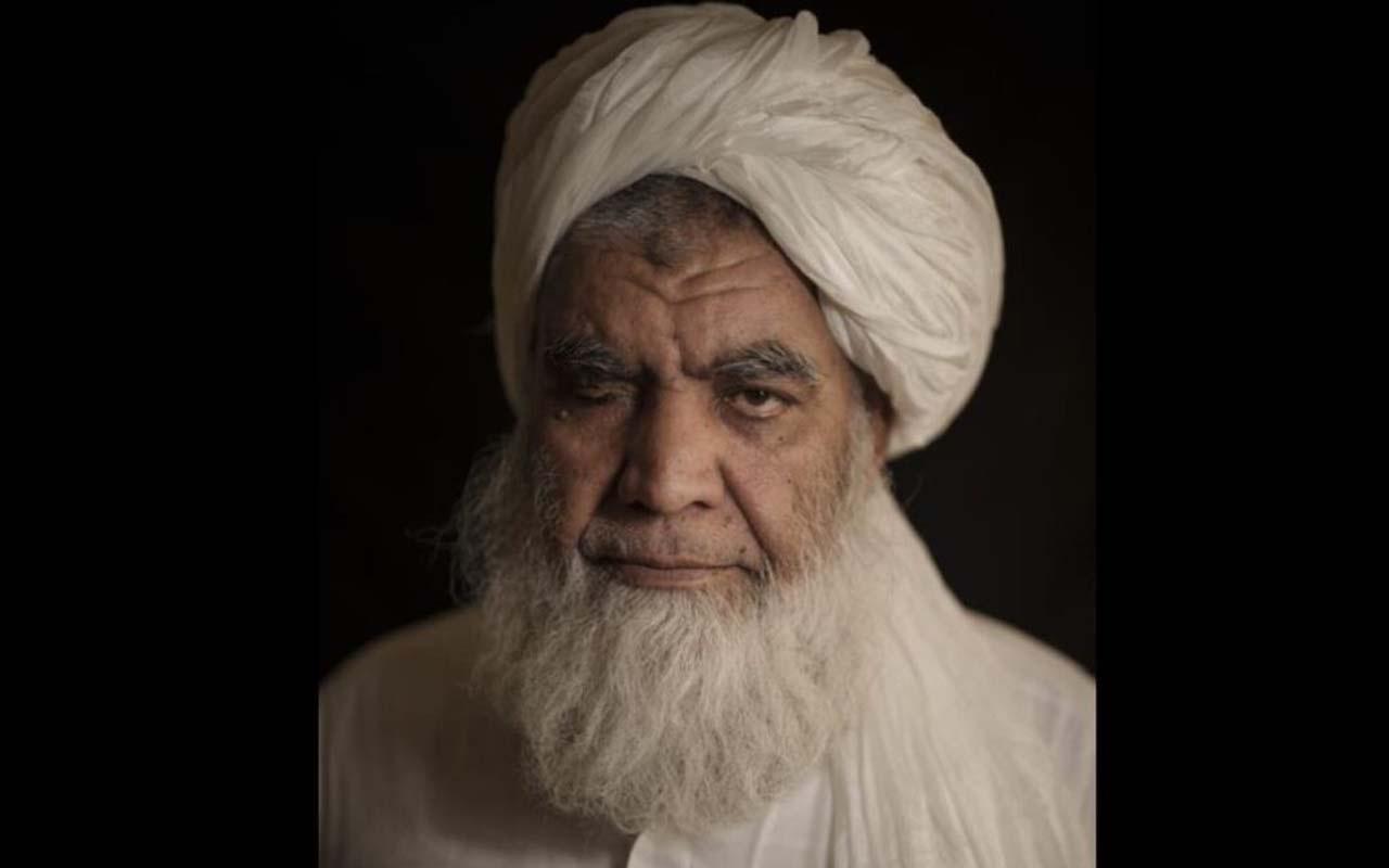 Taliban el kesme cezasını geri getiriyor!