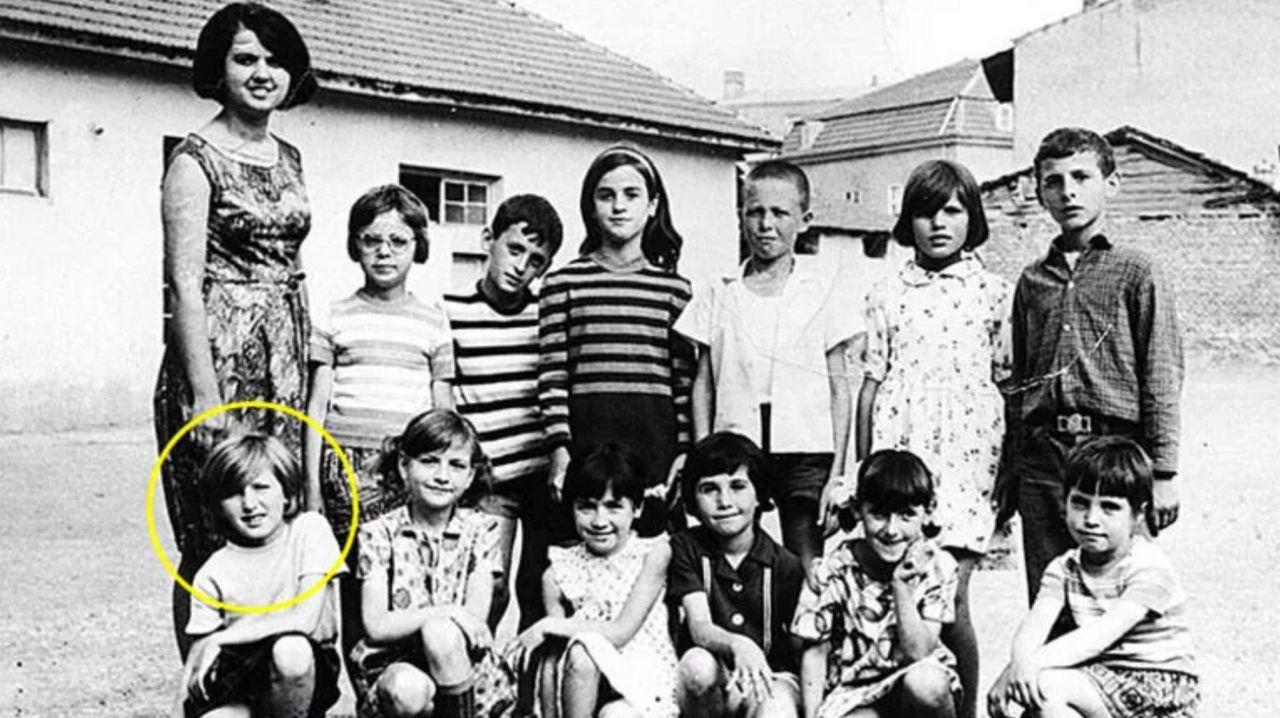 'Kobaylarım vardı' deyip Seksenler Suzan Kardeş itiraf etti! Türkiye'de bir ilki yaptı