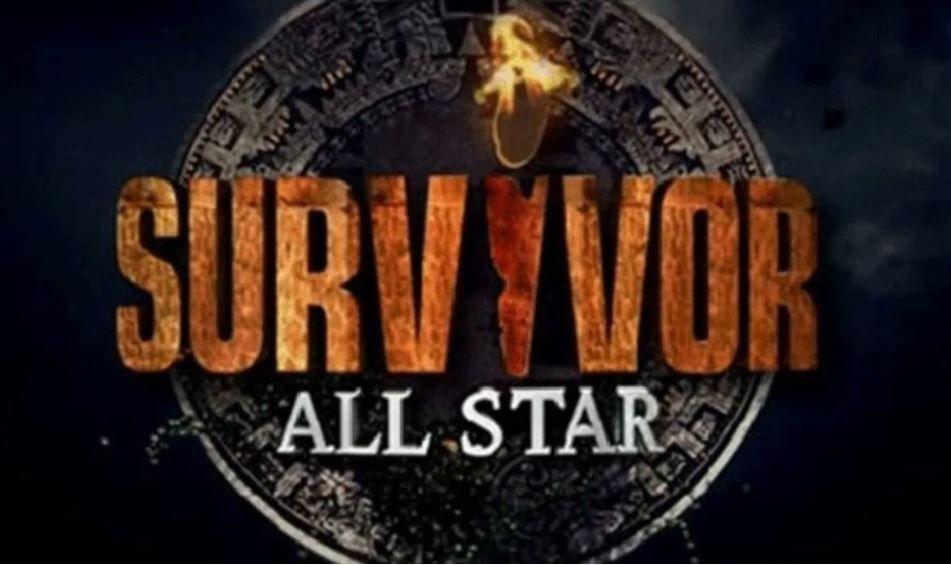 Survivor All Star 2022 kadrosuna sürpriz isim! Dominik'te olacağını duyurdu