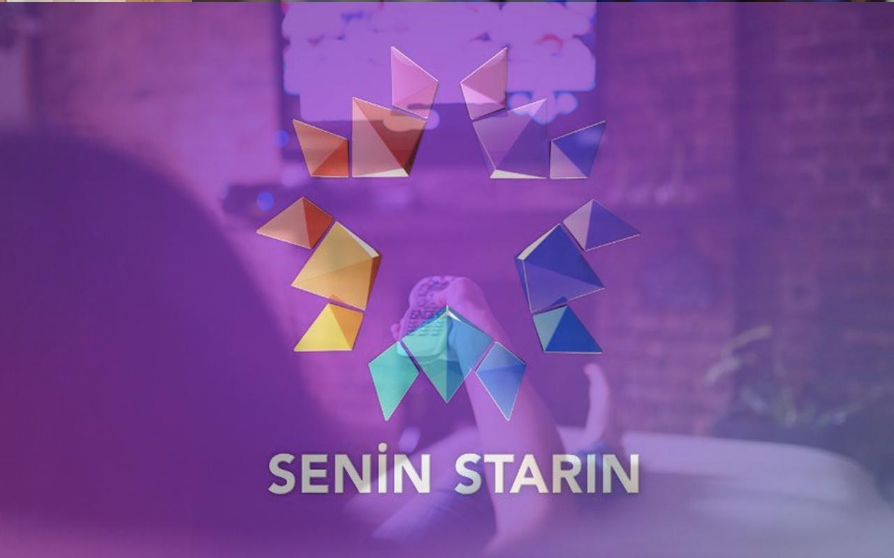Star TV'nin uğruna 10 diziyi birden bitirdiği yeni bombası ortaya çıktı