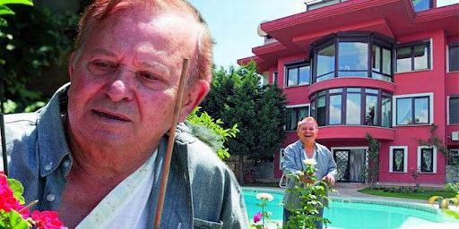 Miras krizi! Seyfi Dursunoğlu'nun dostu 'dilencilik yapıyorlar' deyip isyan etti: Bayramda...