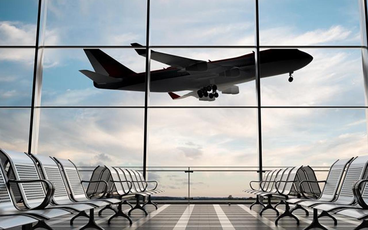 İsrail ile BAE arasında vizesiz seyahat 10 Ekim'de başlayacak