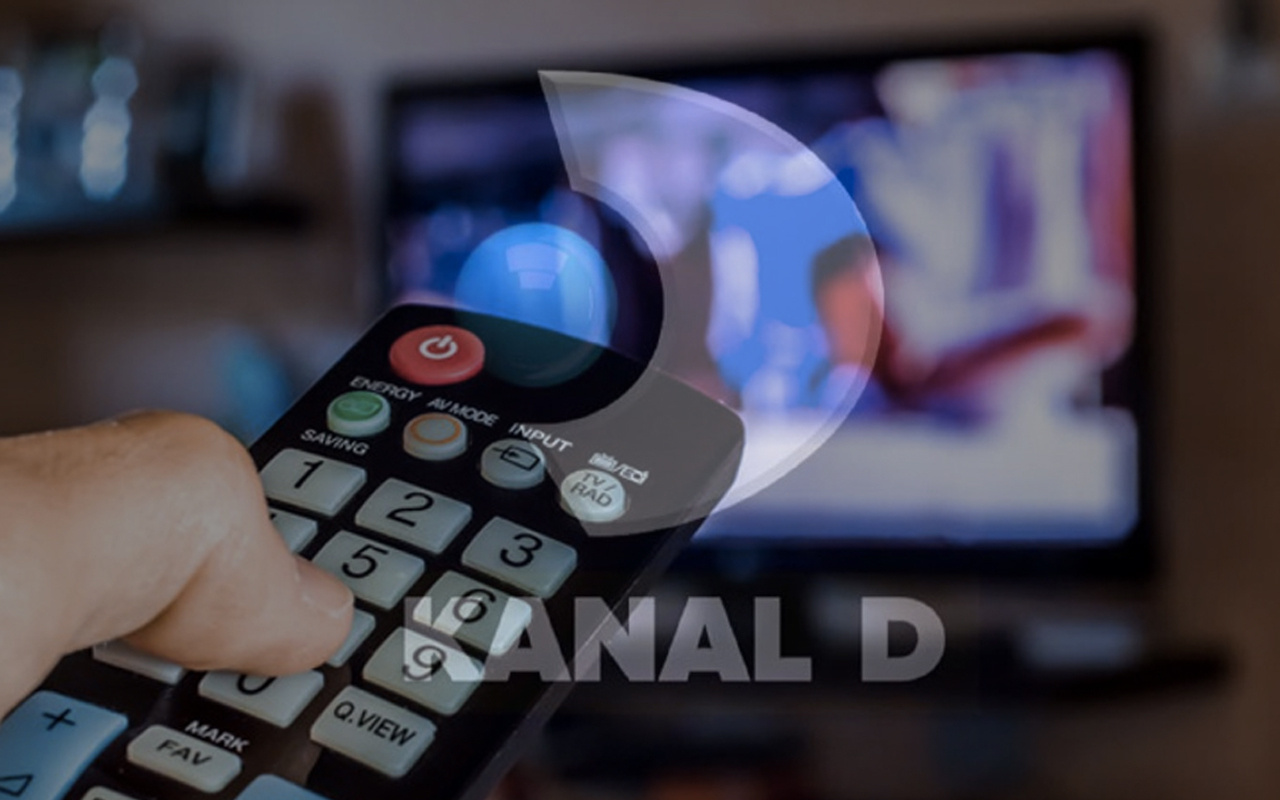 Kanal D her yolu denedi tutmadı dizisi TRT'deki Masumlar Apartmanı'na yem oldu