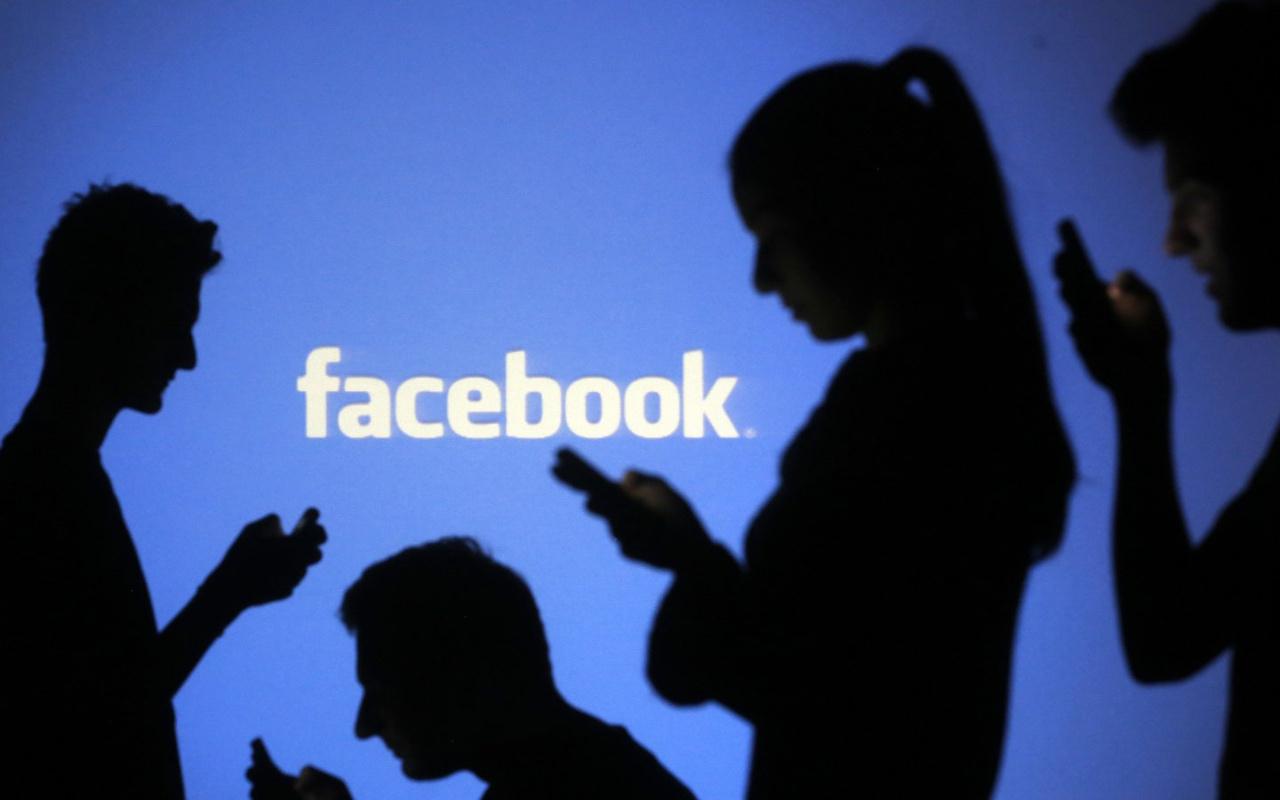 Facebook paylaşımı hakkında Yargıtay'dan emsal karar