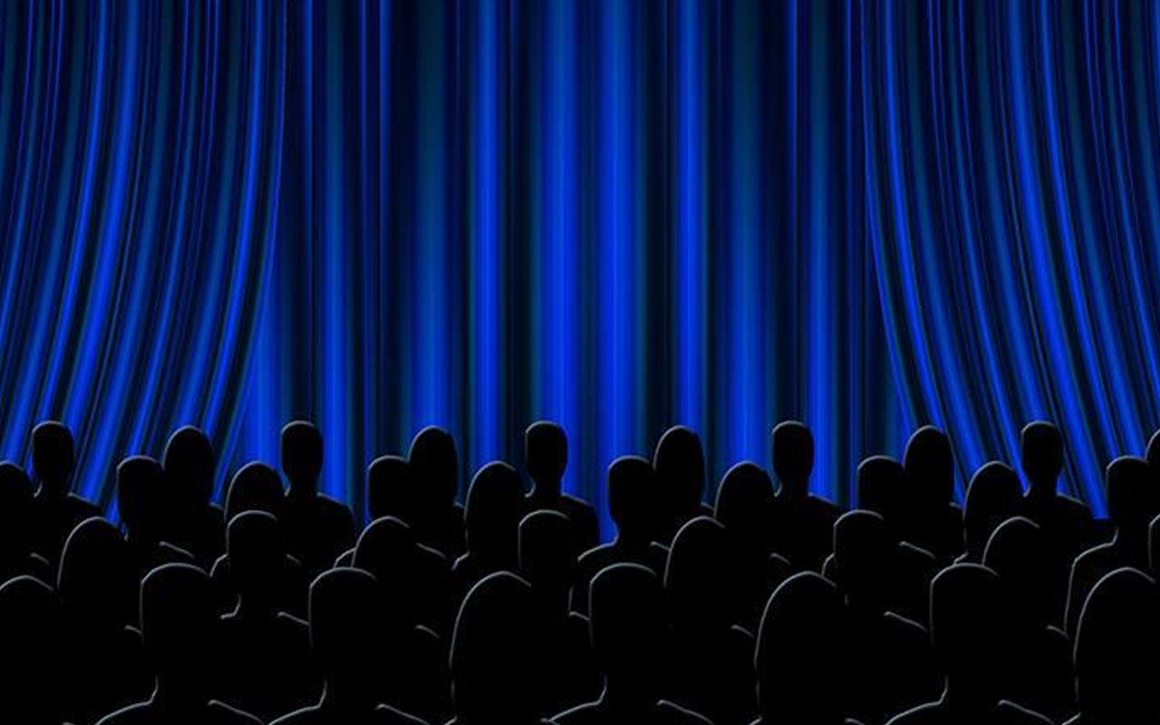 Bu hafta hangi filmler vizyona girecek? 2'si yerli 7 yeni film