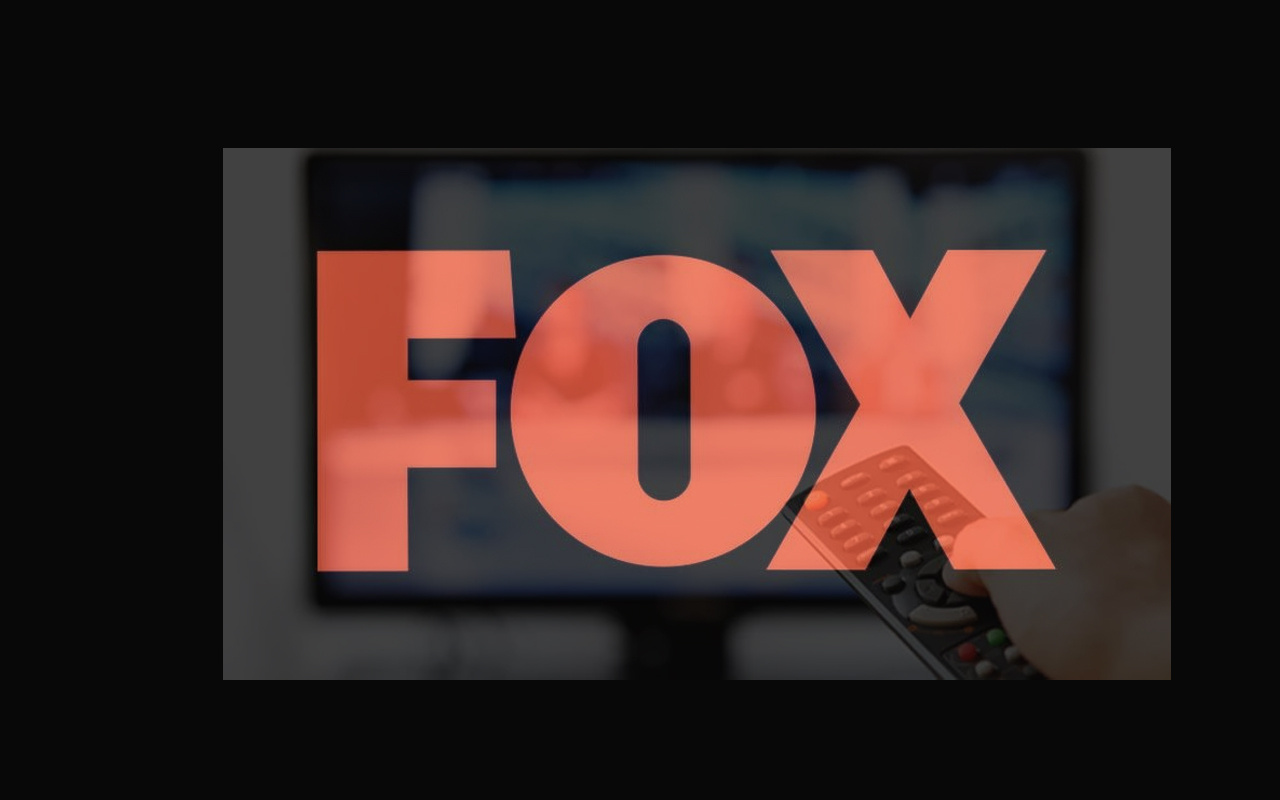 FOX hepsini bir dizi için bitirdi  Gönül Dağı'nın karşısına dişli bir rakip çıkardı