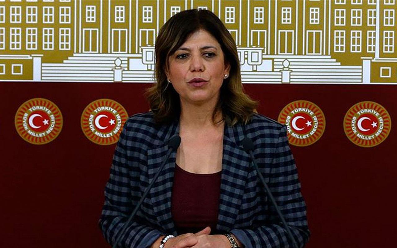 Kılıçdaroğlu'nun bürokratları tehdidine HDP'den destek