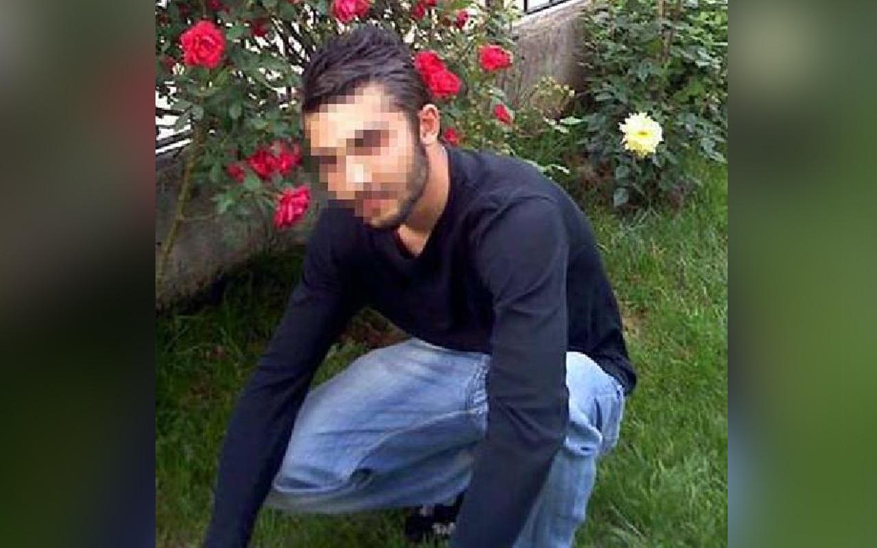 Bursa'da kayınvalidesine dehşeti yaşattı! 10 yerinden bıçakladı: Bakın ne ceza aldı