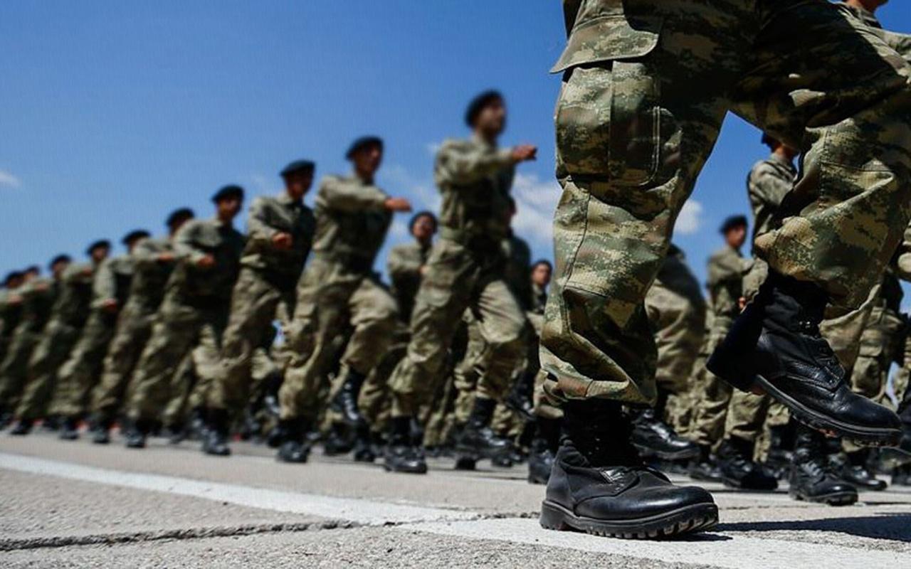 HDP tezkere kararına Fransa'yı savunarak tepki gösterdi