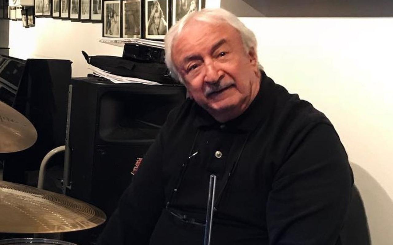 Usta sanatçı Durul Gence hayatını kaybetti! Efsane ismin ölüm sebebi...