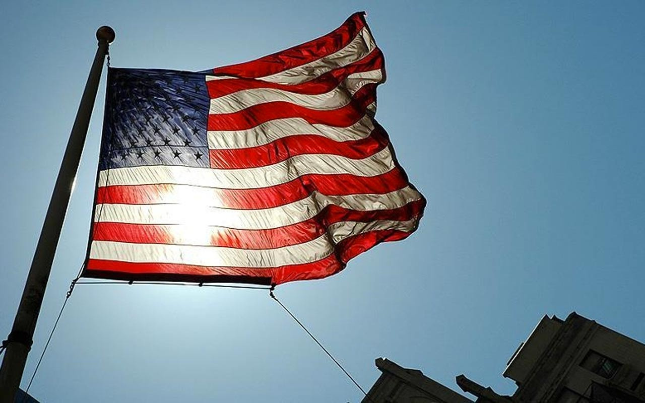 Yunanistan ABD'nin Yunanistan'ı 'garnizon devleti' oldu
