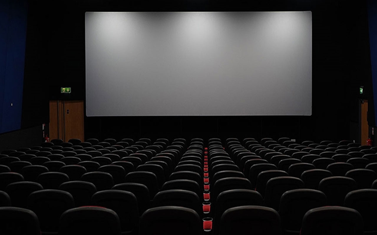 Bu hafta hangi filmler vizyona girecek? 1'i yerli 5 yeni film