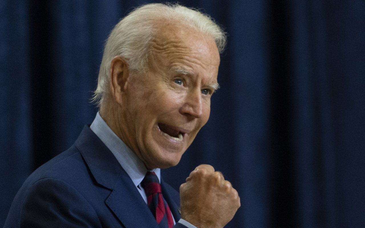 ABD Başkanı Biden'den büyük tehdit: Saldırırlarsa savunacağız