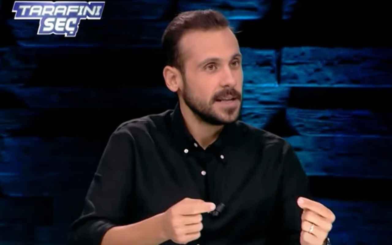 Ümit Erdim'den kiloluları kızdıracak sözler: Şişmanlar yalancıdır!