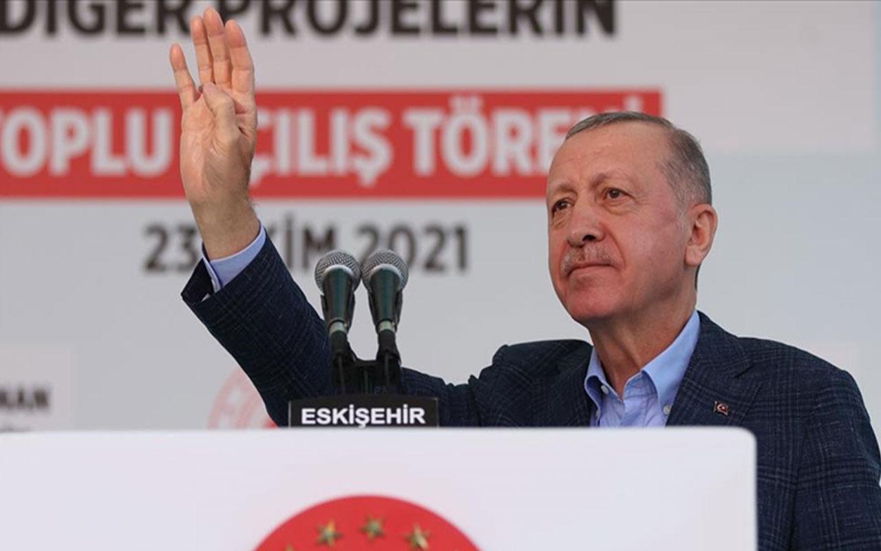 Cumhurbaşkanı Erdoğan'dan 10 büyükelçi için talimat! 'İstenmeyen adam' ilan edilecekler