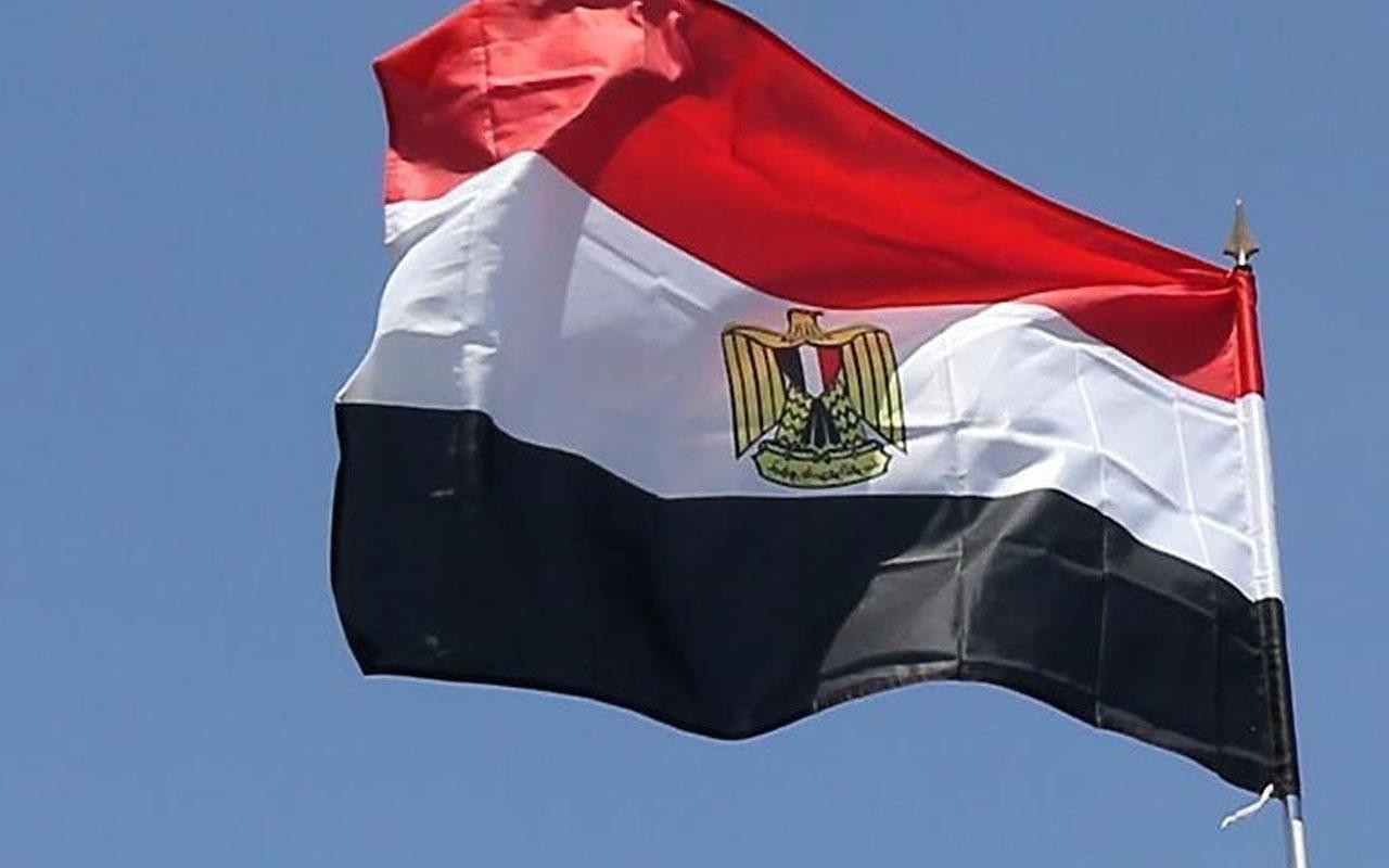 Mısır'da 2017'den bu yana uygulanan OHAL kaldırıldı