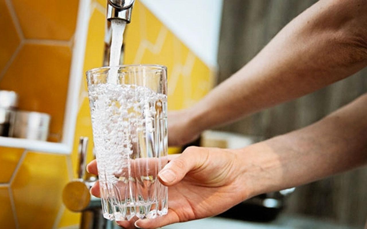 İSKİ suya gizli zam yaptı uygulama 14 Ekim'de kaldırıldı su faturaları yüzde 20 arttı