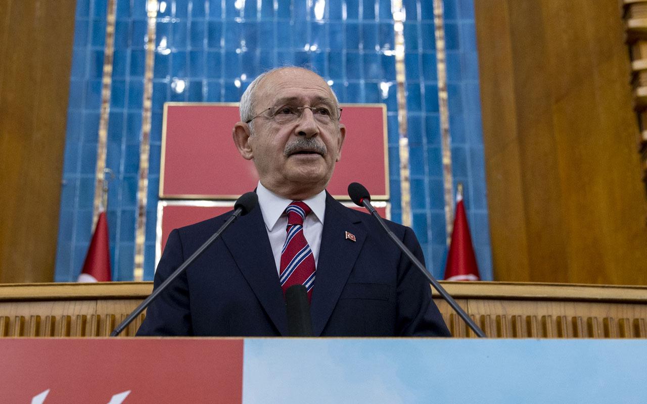 Kemal Kılıçdaroğlu'ndan 'her evde araba var' diyen Erdoğan'a tepki